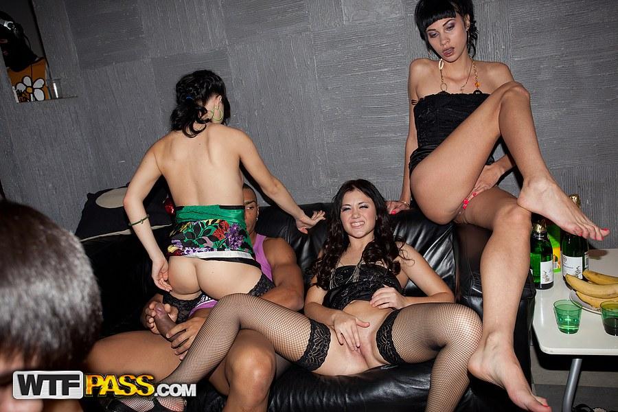 naked girls pov gifs
