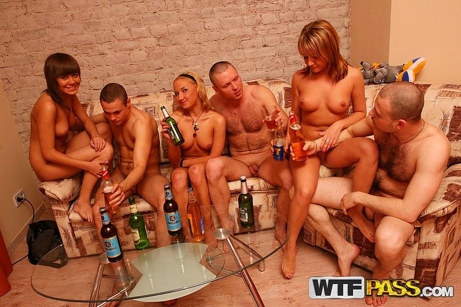 sex spiele party nudist bilder