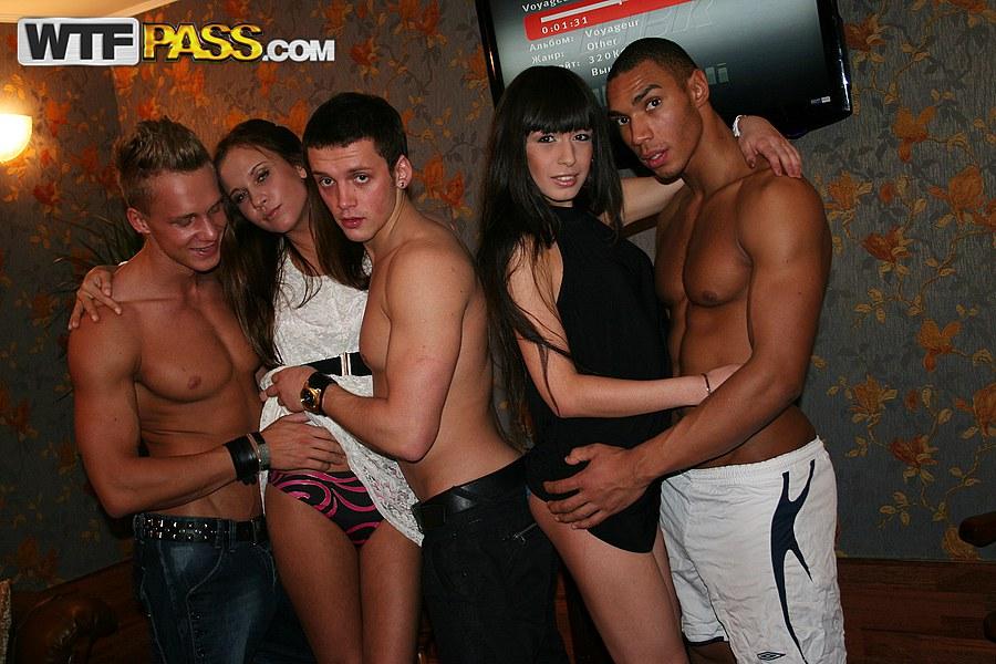 sex party porn dirty sunschiss