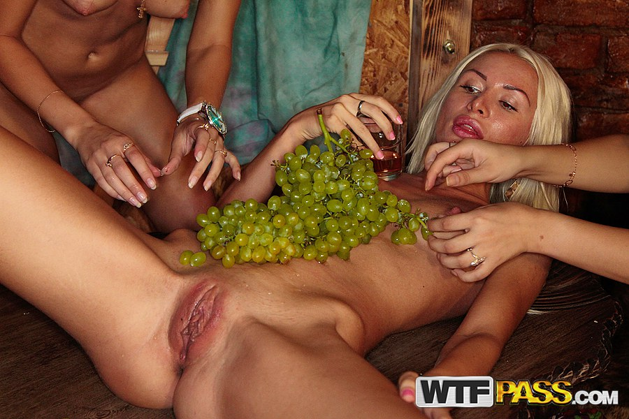 College Party Fuck <b>college party fucking</b>: beautiful <b>college</b> girls at crazy <b>sex</b> <b></b>