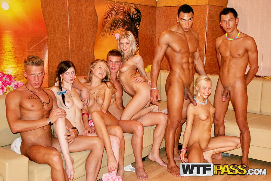 Nudist buddies picture gallery