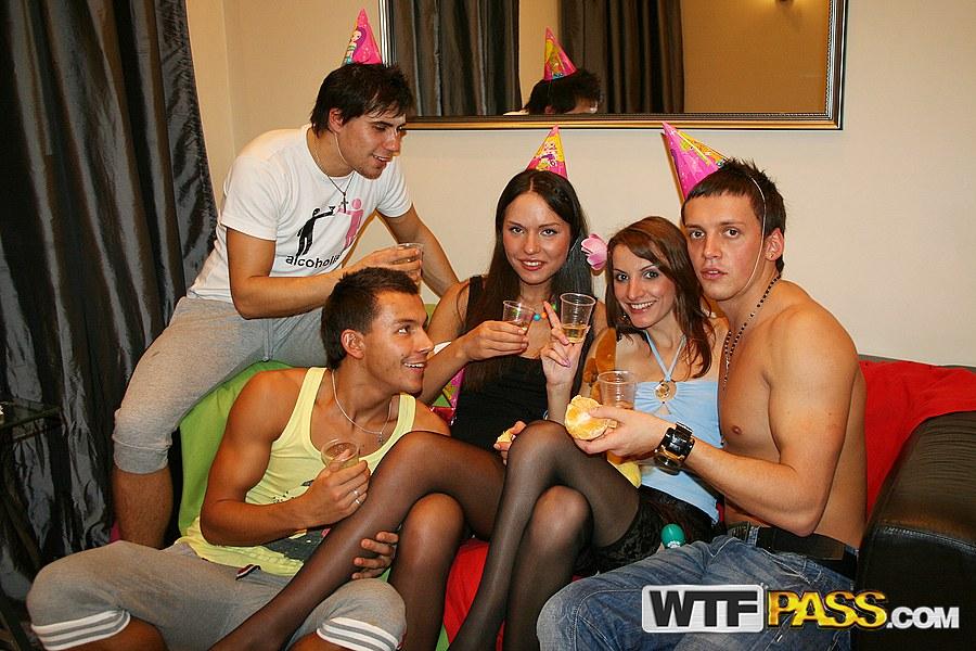 free-hardcore-college-sex-parties-april-gutierrez-porn
