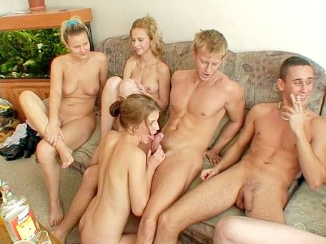 Zoe parker audition teamskeet zoe parker free porn