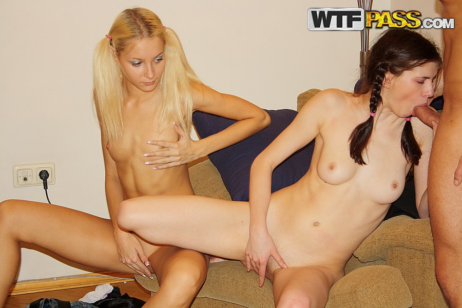 Student Group Orgy College <b>xxx</b> sex: wild <b>student orgy</b> with sexy college girls at <b></b>