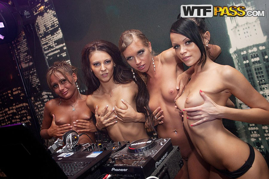 Party Orgy Club <b>xxx</b> pic for > hard <b>party orgy club</b>
