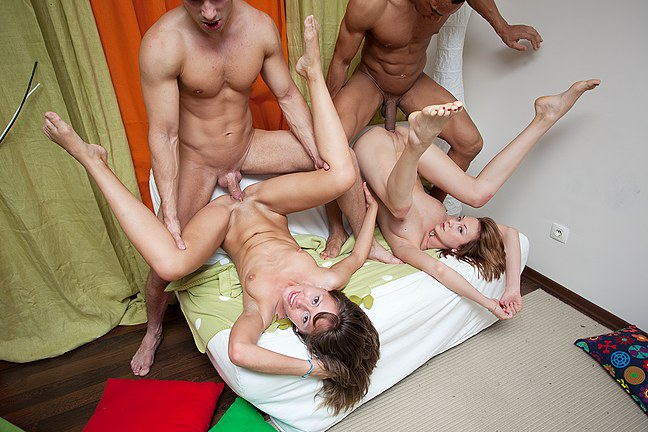 Drunk-students-fuck-HD-porn-video