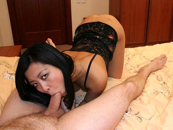 High Heels Sex zeal Brunette Babe