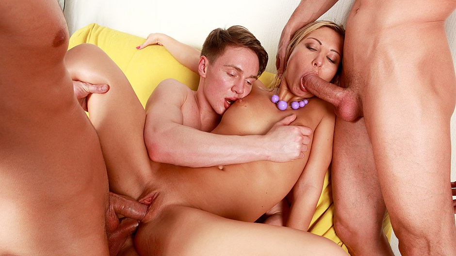 Best Group Fuck Panda <b>fuck</b> - <b>best</b> friends in hard foursome – hardfuckgirls <b></b>