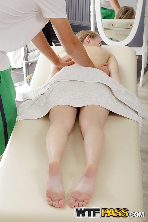 im live tantra massage nice