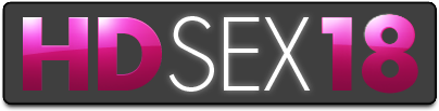 Logo HDsex18