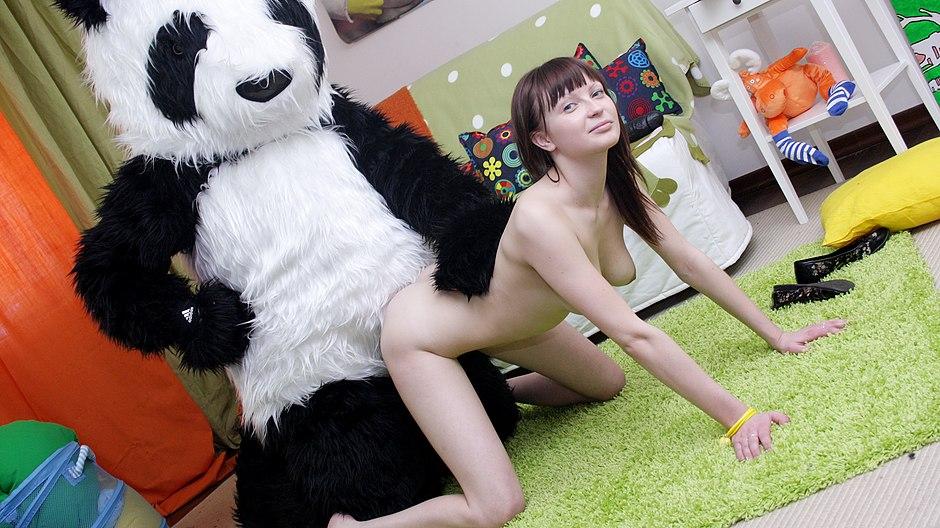 amateur sex slave porn pics