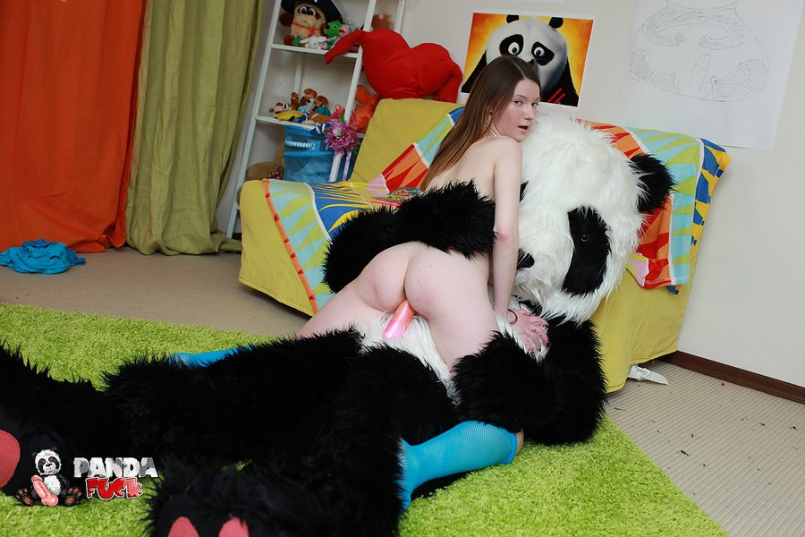 panda porn video Specifically, he will.