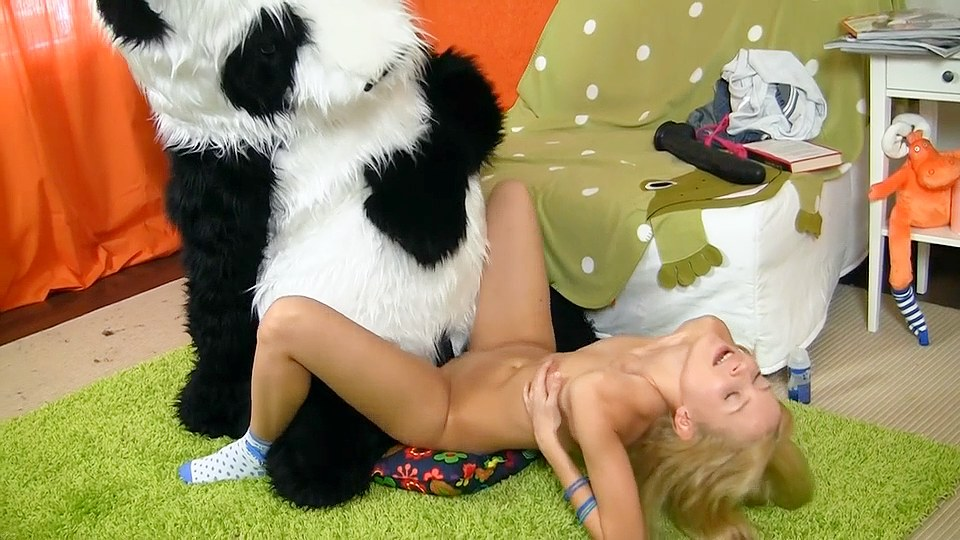 panda porn video Pornhub Needs You To Make Panda Sex Tapes And It's Not What.