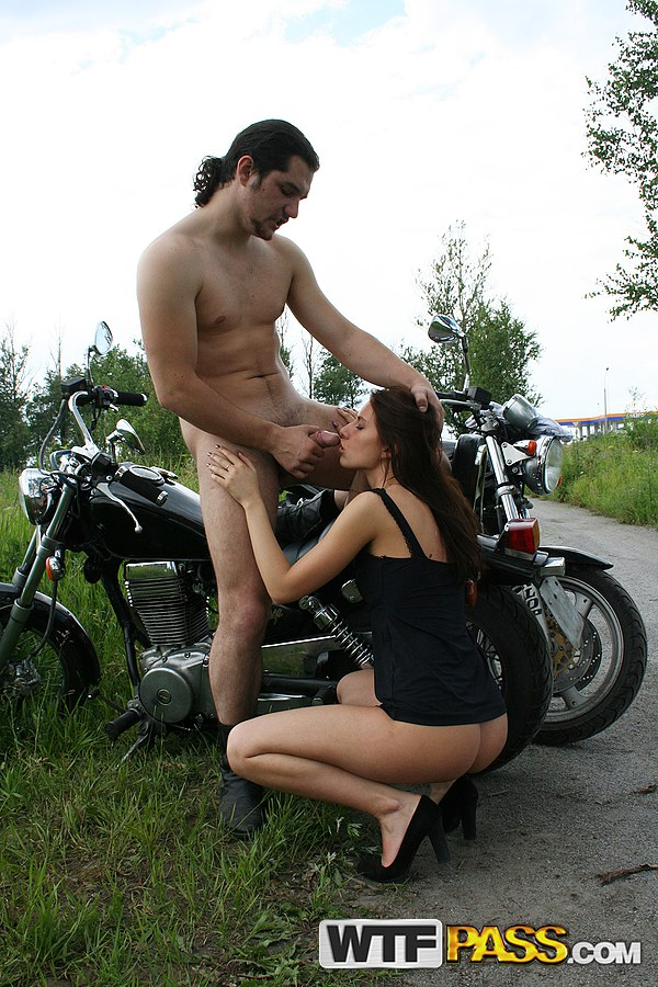 Scottish Pornstars Hot Sexy Nude Call Girl Picks