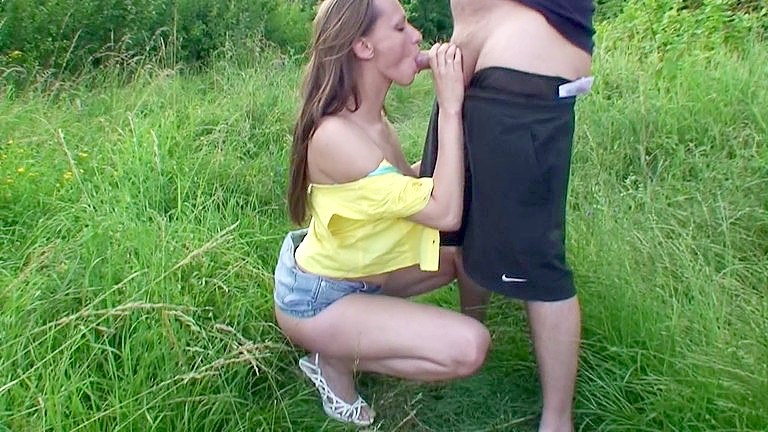 Recommended Paysites With Russian Teens 103