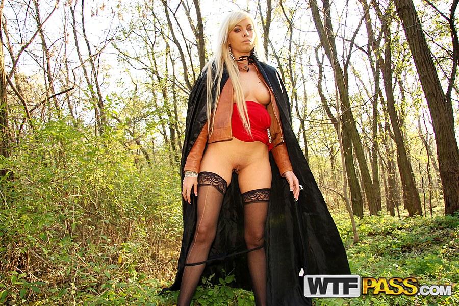Tatyana Russian Women Elena The