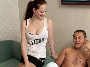 filmati porno in italiano gratis video piorno