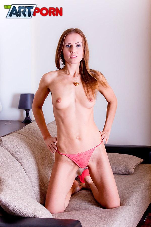 hot tight slit porn