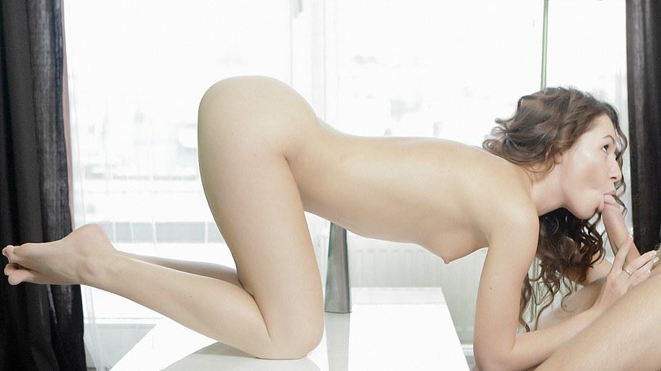 Nude pornstars and full sex videos sunny leone fucking