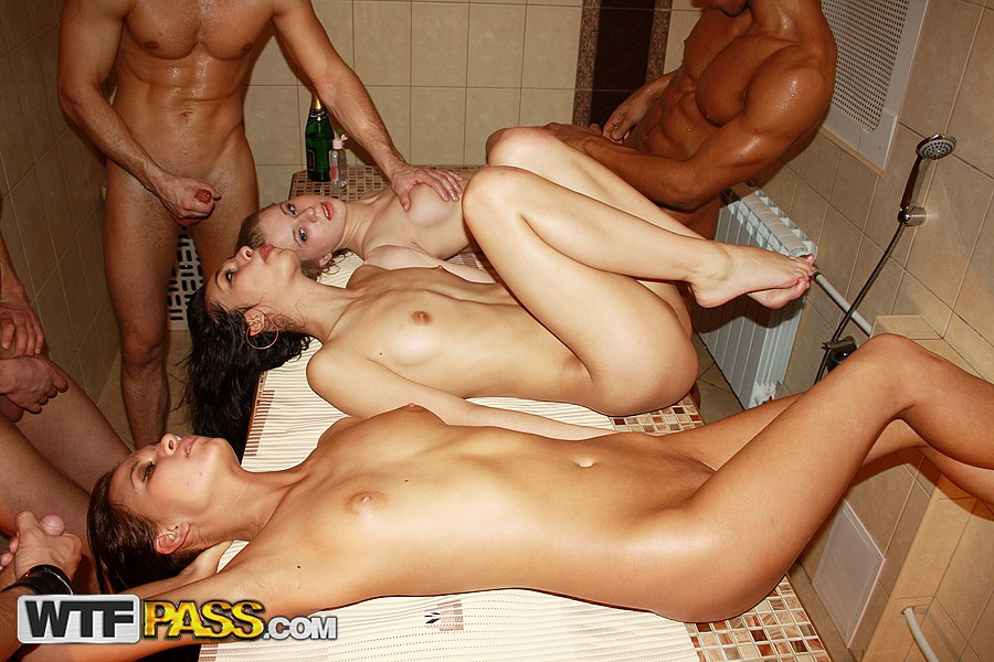 Erotic massage parlors in austin tx