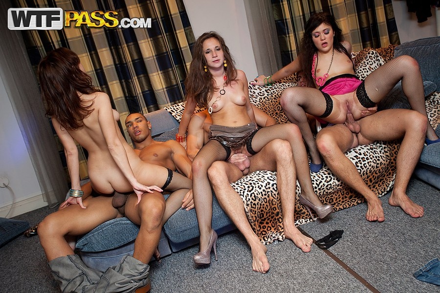 Totally free orgy pictures